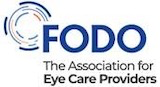 Federation of Ophthalmic and Dispensing Opticians