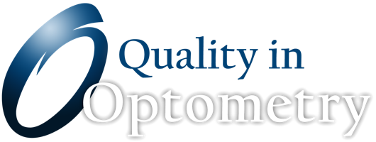 Quality in Optometry